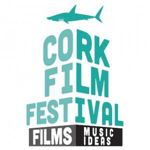 Cork Film Festival 2014