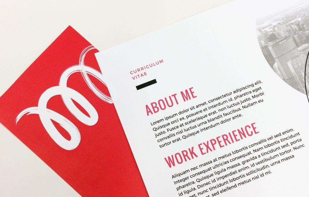senior-client-executive-cork-job-marketing-pr