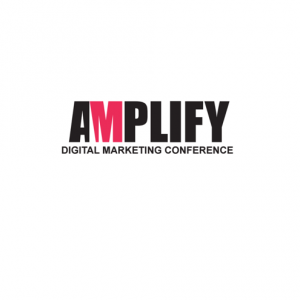 digital-marketing-conference-post-social-strategy-engagement-cork-dublin-waterford