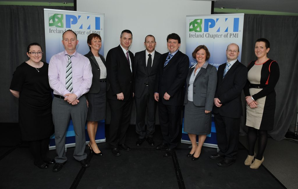 Ireland-Chapter-PMI-finalists-global-awards