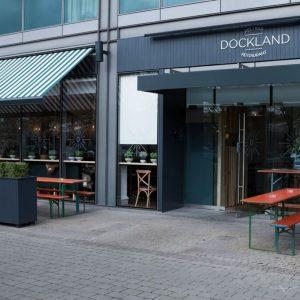 dockland-cork-restaurant-food-marketing-munster