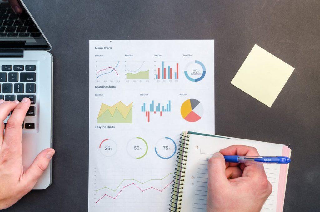 healthcare-content-marketing-metrics
