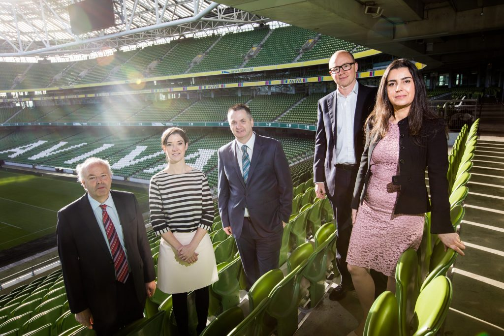 all-ireland-working-group-brexit-chapter-pmi-conference