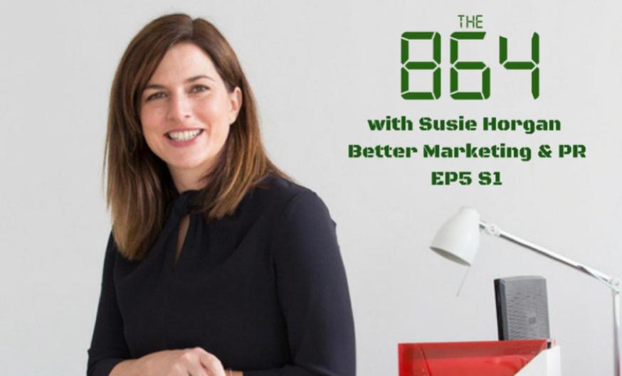 1%-better-podcast-marketing-pr-ireland-irish-864