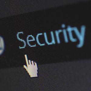 cyber attack data breach security
