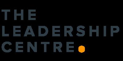 LeadershipCentre_Transparent_LeftAlign@2x